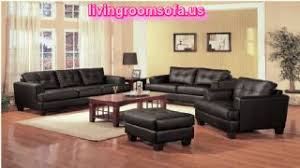 Red And Black Sofa by Red And Black Living Room Design Ideas