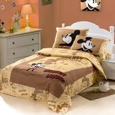 Bedroom Furniture Nunawading Bedroom Decoration Childrens Bedroom Furniture Blue Childrens