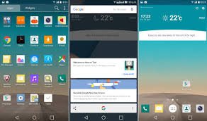 download lg g3 marshmallow update cm13 and other roms u2013 the