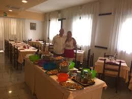 cuisine tv luana hotel luana ร คช โอเน อ ตาล booking com