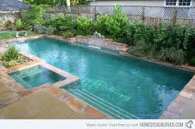 shapes of pools get to know the 10 different shapes of swimming pools kiz tarafi
