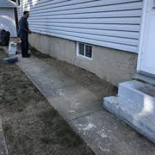 expert roofing and basement waterproofing vulcan basement waterproofing foundation repair 76 28 parsons
