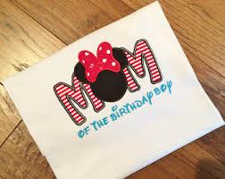 Mickey Mouse Barn Mom Farm Tee Personalized Barnyard Shirt Mom Barn Shirtdad