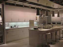 how much will an ikea kitchen cost review of ikea kitchen cabinets bitdigest design ikea kitchen