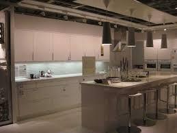 Design A Kitchen Ikea Ikea Kitchen Cabinets Modern Solution U2014 Bitdigest Design Ikea