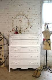 Shabby Chic Lingerie Chest by Painted Cottage Chic Shabby Lingerie Chest By Paintedcottages