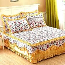 buy bed sheets discount bed sheets full queen comforter size blue and gray discount