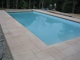 Concrete Pool Designs Ideas The 25 Best Concrete Pool Ideas On Pinterest Walk In Pool Pool
