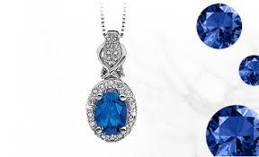 light blue gemstone name birthstone guide