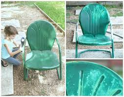 best 25 old metal chairs ideas on pinterest decorative planters