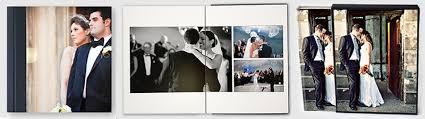 custom photo albums albums new york wedding photographer and headshot