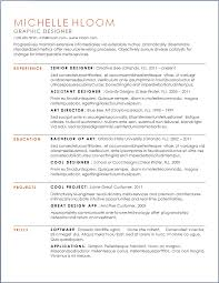 resume text format reving your resume here are some ideas jobsdb singapore