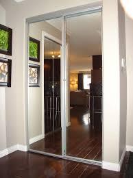 Stanley Bifold Mirrored Closet Doors Bathroom Mirrored Closet Doors Bifold Mirror Bifold Closet Doors