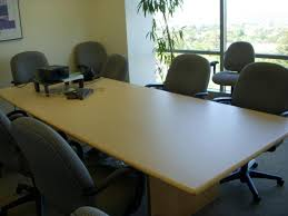 Granite Conference Table The Systems Group Conference Tables