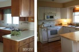 mobile home kitchen remodeling ideas kitchen remodel bathroom remodeling ideas for mobile homes 2016