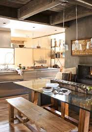 eclectic kitchen ideas eclectic kitchen design ideas ideas for interior