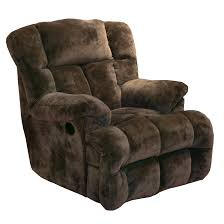 Leather Loveseat Costco Furniture Wall Hugger Recliners Costco Leather Recliner Lazy