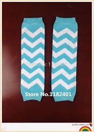 compare prices on baby leg warmers stripe online shopping buy low