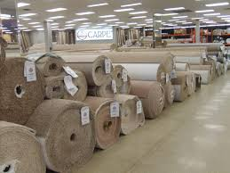 flooring breathtaking flooring express lafayette in picture