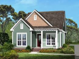 very modern house plans small single story photo on marvelous