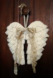 Angel Wings Home Decor by 100 Best Angel U0027s Wings Images On Pinterest Angel Wings Angel S