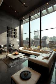 76 best residential interiors images on pinterest architecture