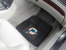 Miami Dolphins Rug Shop Miami Dolphins Floor Mats Dolphins Nfl Football Floor Mats
