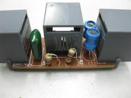 about adsl splitter electronics repair and technology news