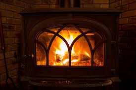 7 critical fireplace and wood burning stove safety tips