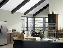 insanely great kitchen paint colors 30 pictures paint colors