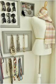 closet ideas for organizing closets top bedroom closet