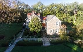 farmhouse architecture wiki plans features contemporary