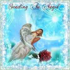 sending an free ecards greeting cards 123 greetings