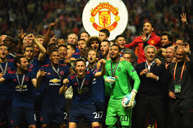 manchester united news 5 reasons mourinho u0027s squad will win the league