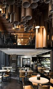 615 best shop images on pinterest restaurant interiors
