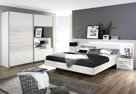 Schlafzimmer Beige Wand Grau Wei Schlafzimmer Modern Villaweb Info Wandfarbe Grau Im
