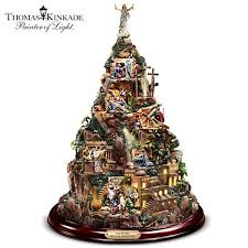 112 best kinkade images on