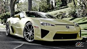 lexus lfa 2015 hd wallpaper 2015 cars supercars coupe cec tuning wheels lexus lfa wallpaper