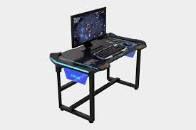 desk for computer the best computer desks of 2016 digital trends