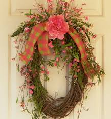113 best wreaths images on doors wreaths and