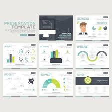 20 free editable infographic templates utemplates
