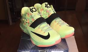 easter kd release date nike kd 7 easter sole collector