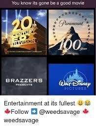 Brazzers Meme Generator - 25 best memes about memes memes meme generator