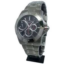 Jam Tangan Alba Pria buy sell cheapest seiko analog superior best quality product deals