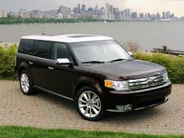 ford flex brakes best brake 2017