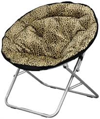 furniture best papasan chairs for your living room idea u2014 allfurn