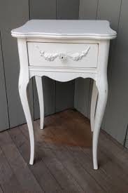 Shabby Chic Furniture Ct by Shabby Chic Furniture Ct Instafurnitures Us