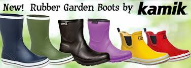 s gardening boots australia garden shoes muck sloggers and more lowest prices on