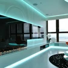wohnzimmer indirekte beleuchtung 61 coole beleuchtungsideen für wohnzimmer archzine net