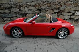 porsche boxster weight distribution porsche boxster s review the about cars